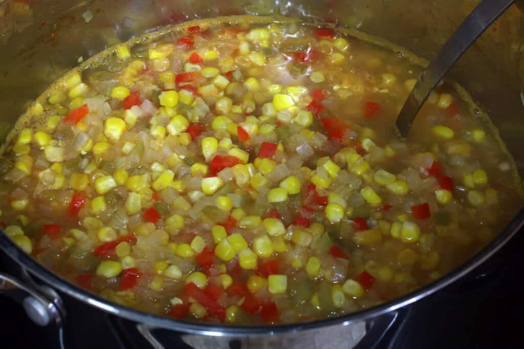 Sweet-Corn-Relish-prep-7