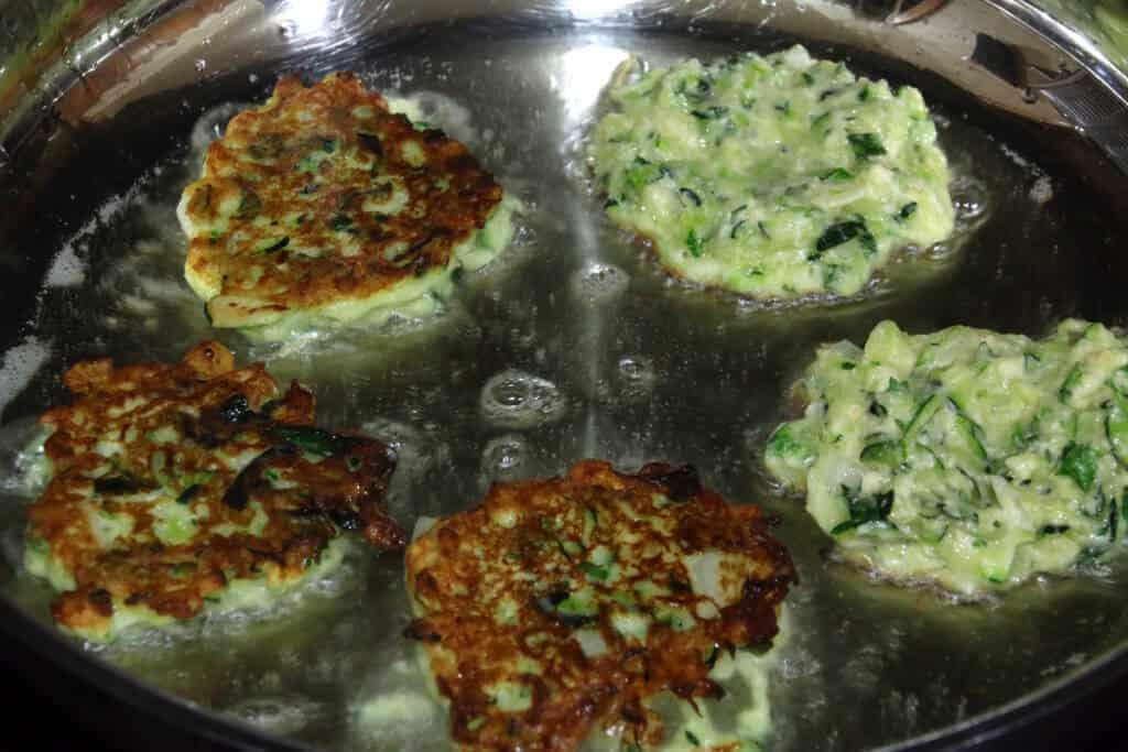 Zucchini-Fritters-prep-9
