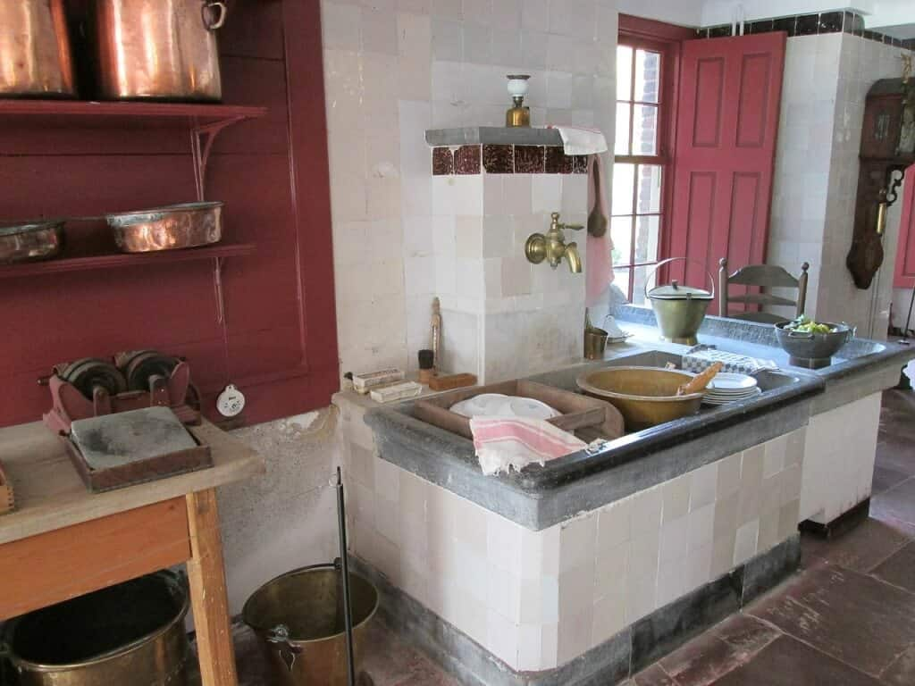 kitchen-532113_1280