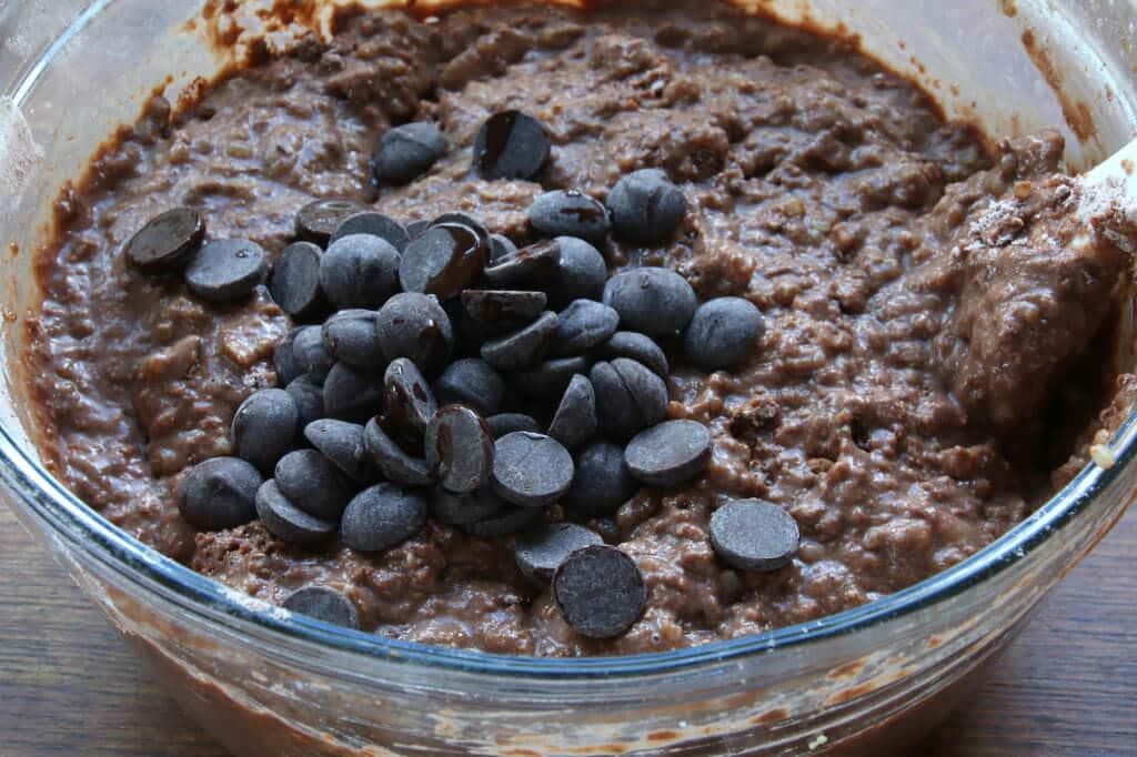 Chocolate-Cupcakes-prep-11