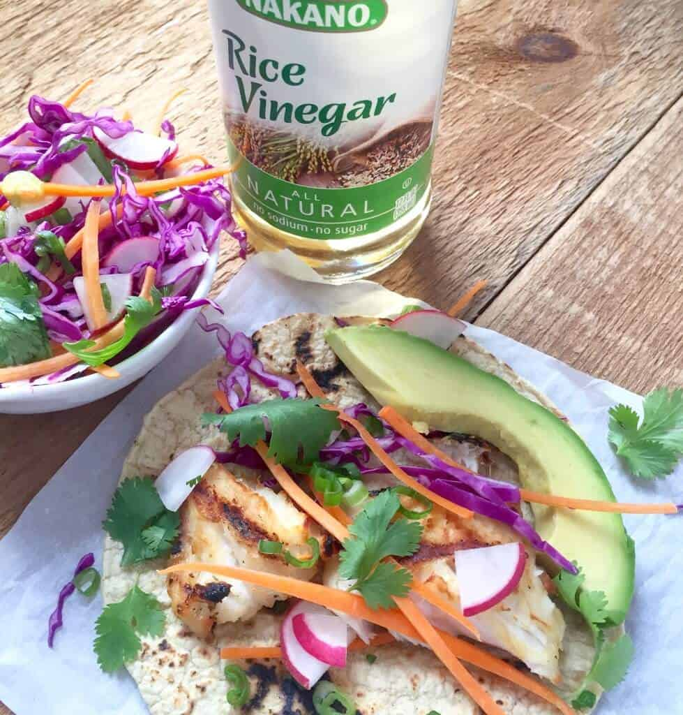 FishTacos_vinegarbottle
