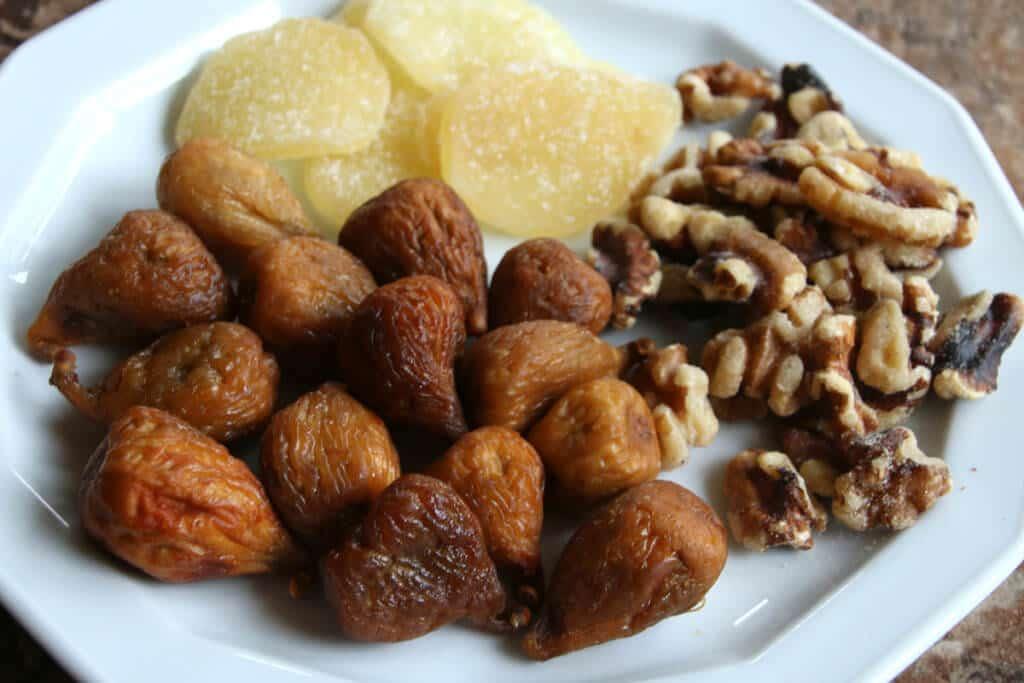 Millet-Fig-Cake-prep-14