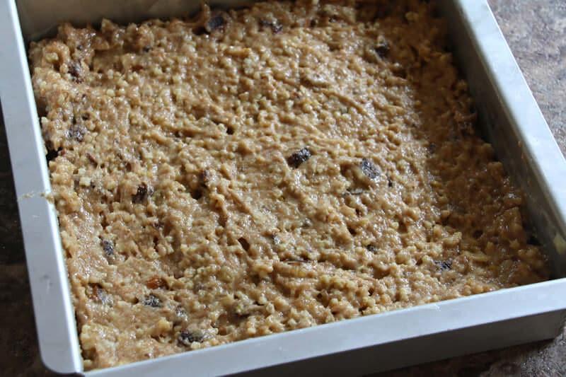 Millet-Fig-Cake-prep-8
