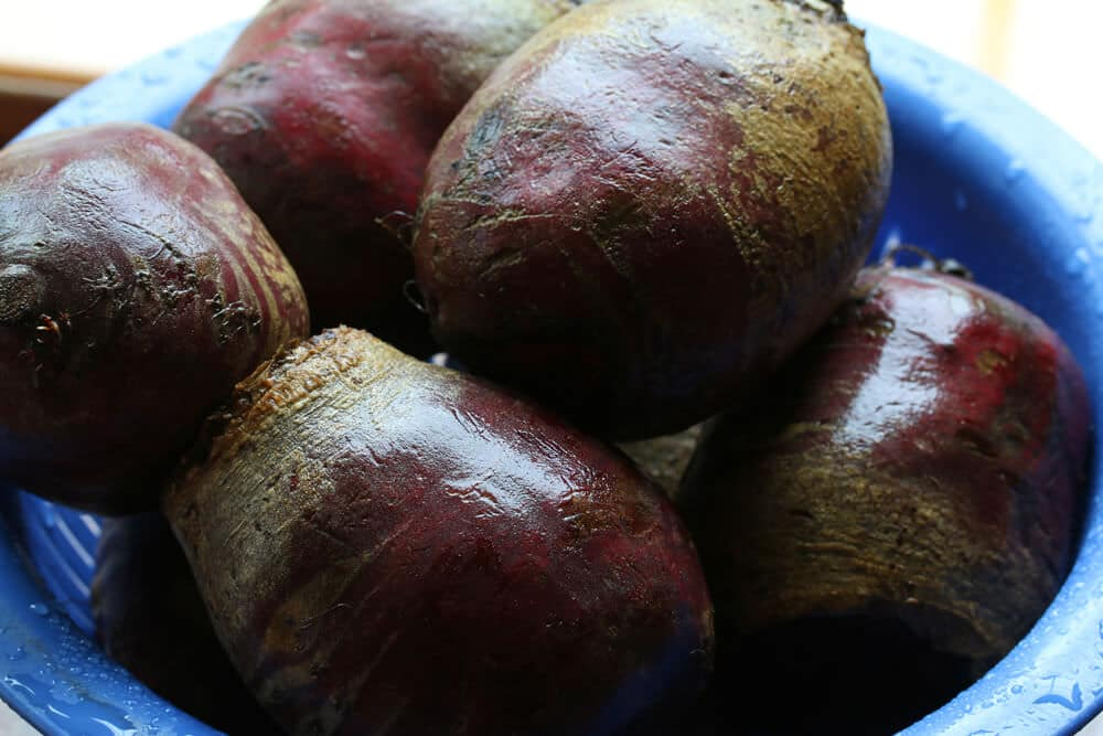 Pickled-Beets-prep-2