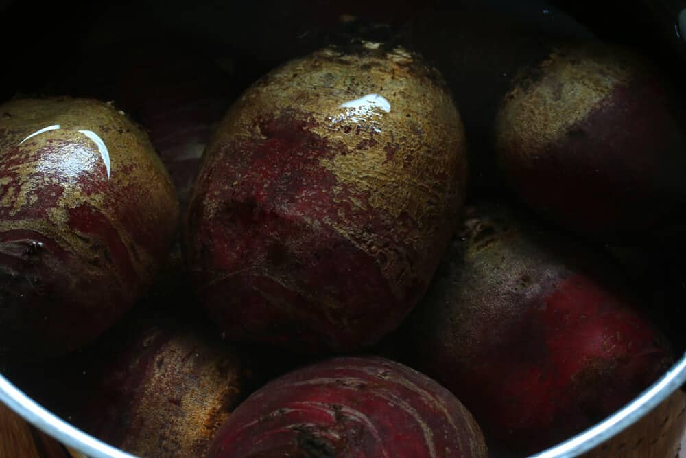 Pickled-Beets-prep-3