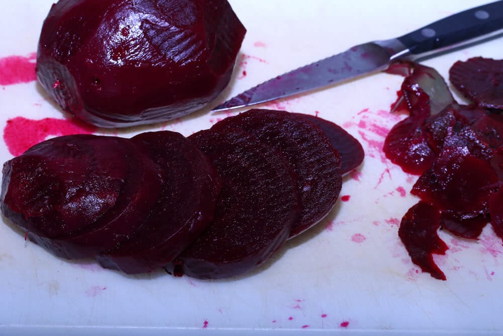 Pickled-Beets-prep-4