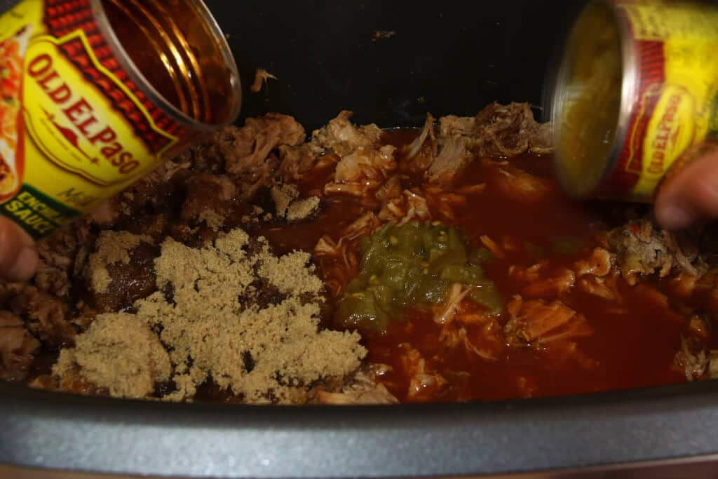Pulled-Pork-Burritos-prep-4