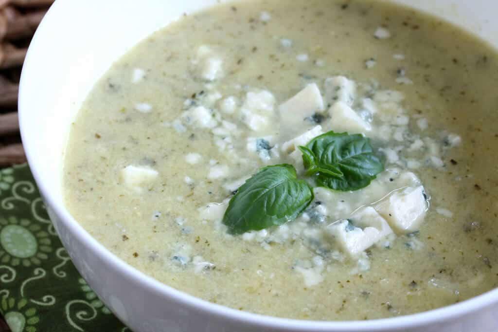 Zucchini-Soup-5