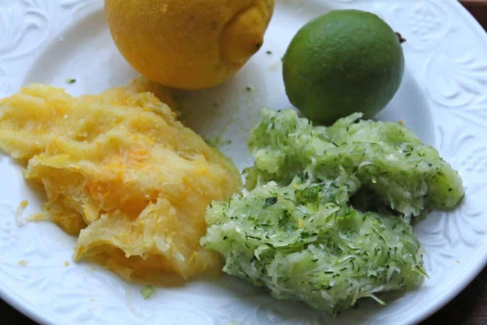 Lemon-Lime-Zucchini-Cake-prep-1
