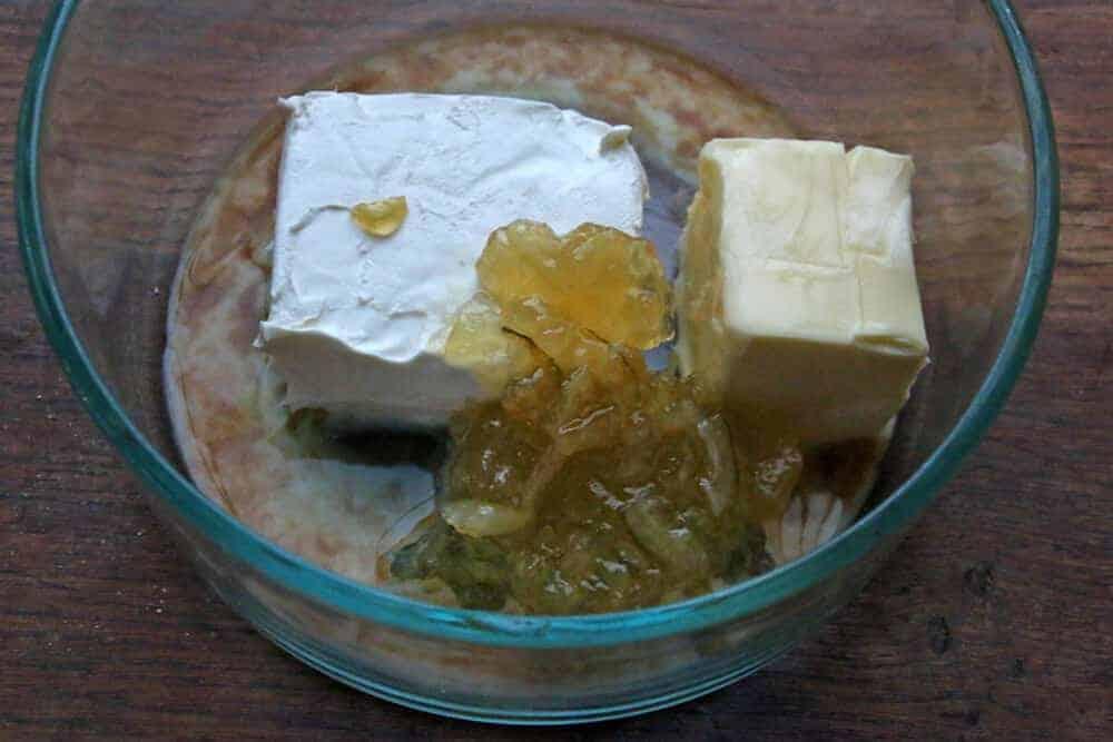 Lemon-Lime-Zucchini-Cake-prep-7