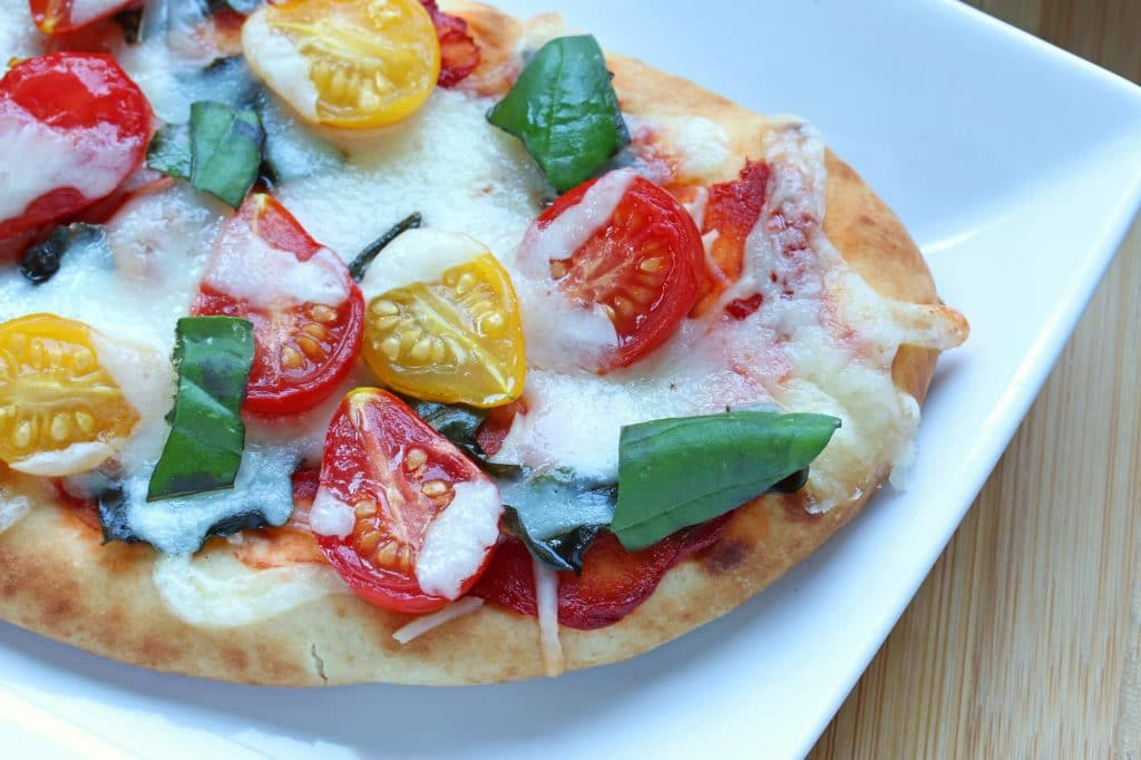 Margherita-Flatbread-15