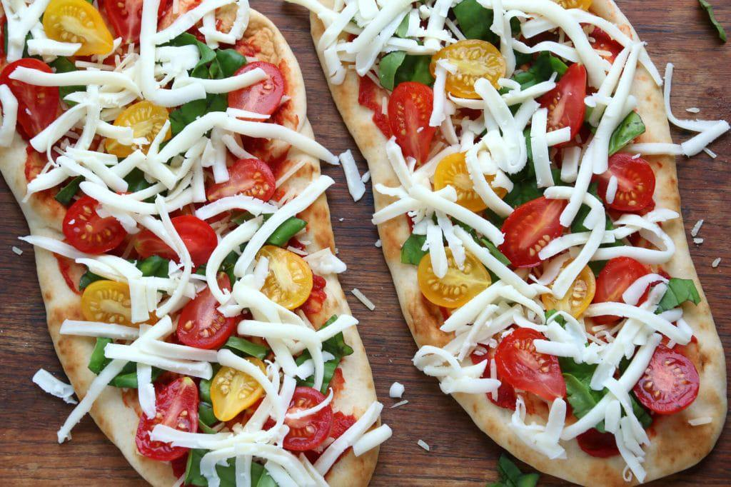 Margherita-Flatbread-6