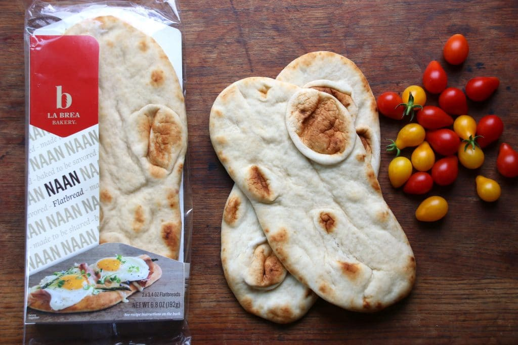 Margherita-Flatbread-prep-1
