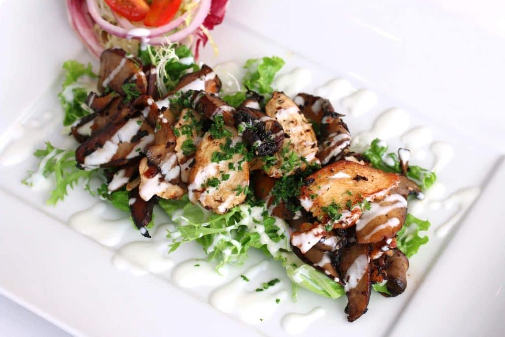 Salad-1