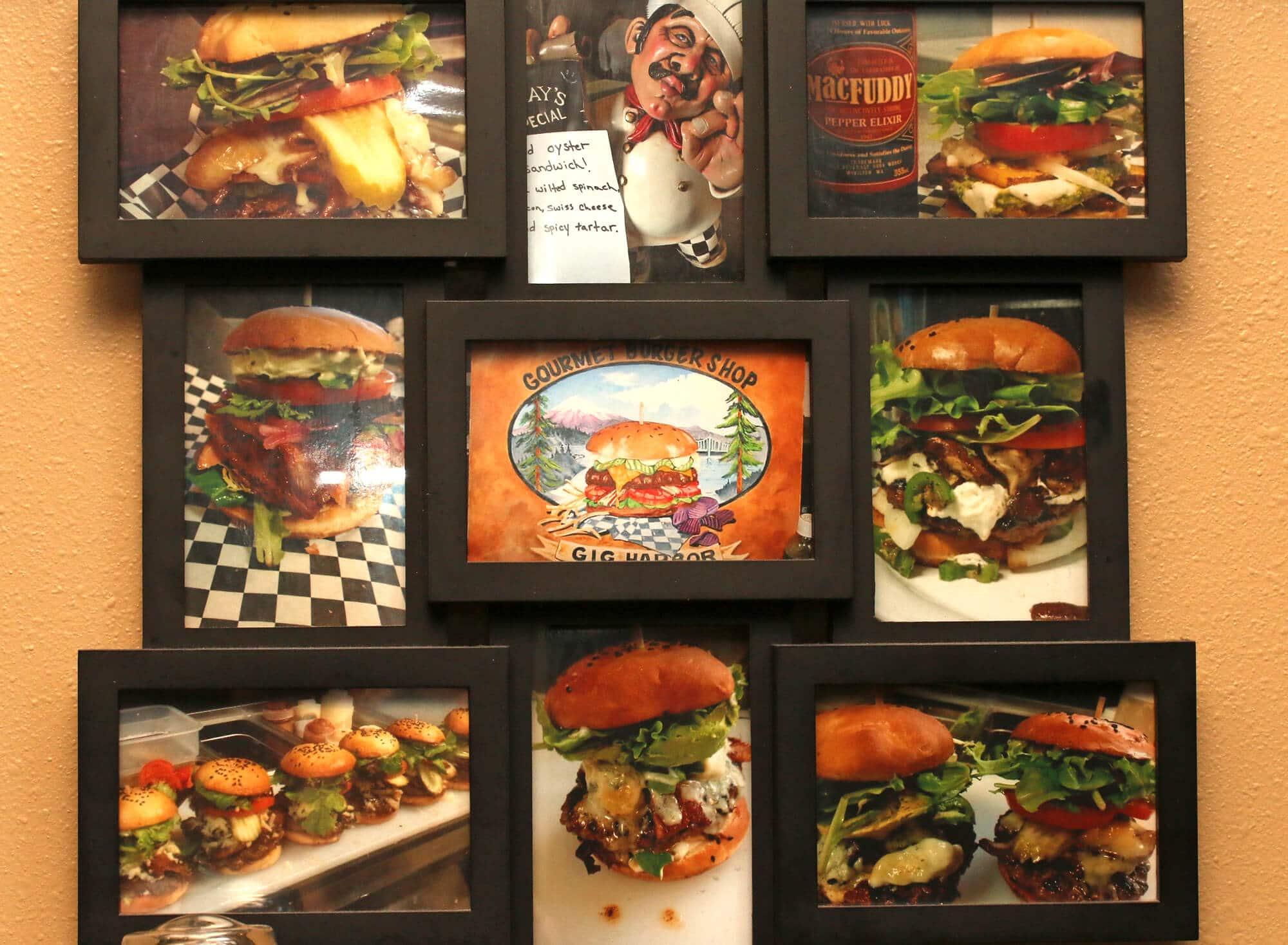 Burger-Shop-23