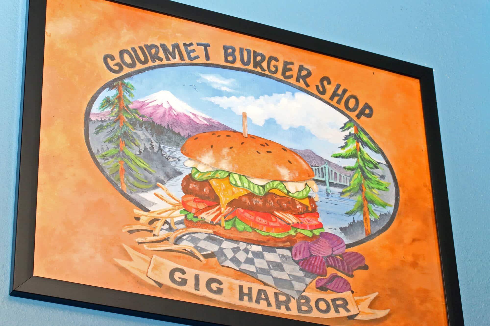 Burger-Shop-9