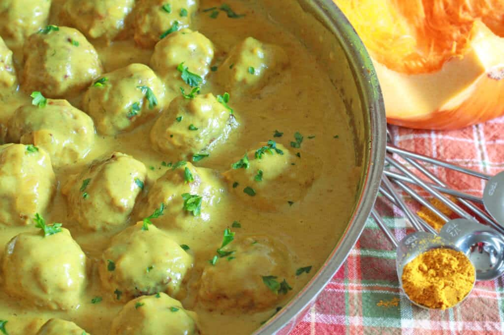 Curried-Pumpkin-Meatballs-1