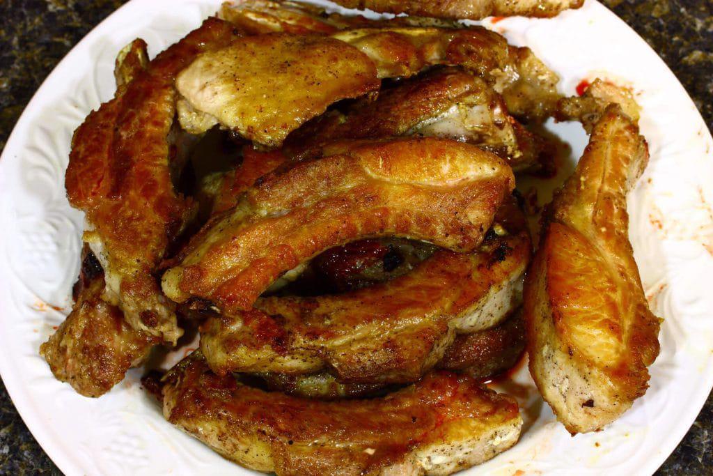 Italian-Pork-Ribs-prep-10