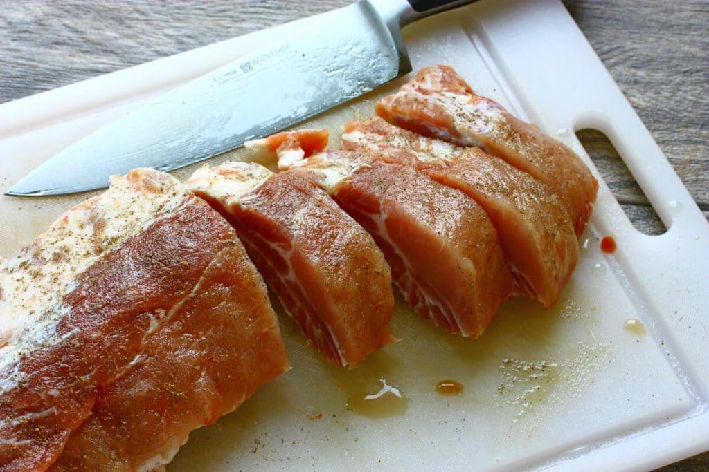 Italian-Pork-Ribs-prep-7