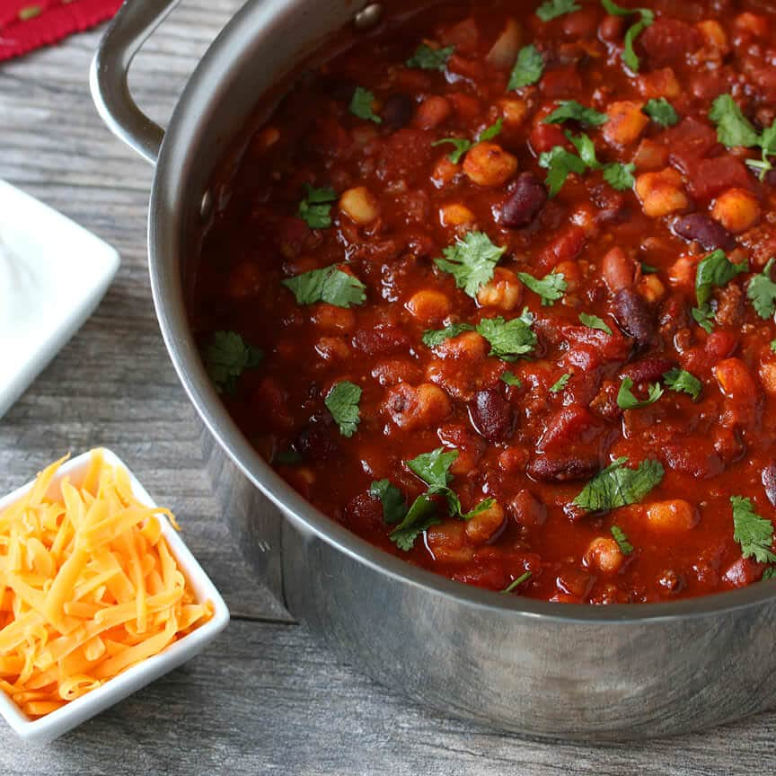 Mexican-Hominy-Chipotle-Chili-2