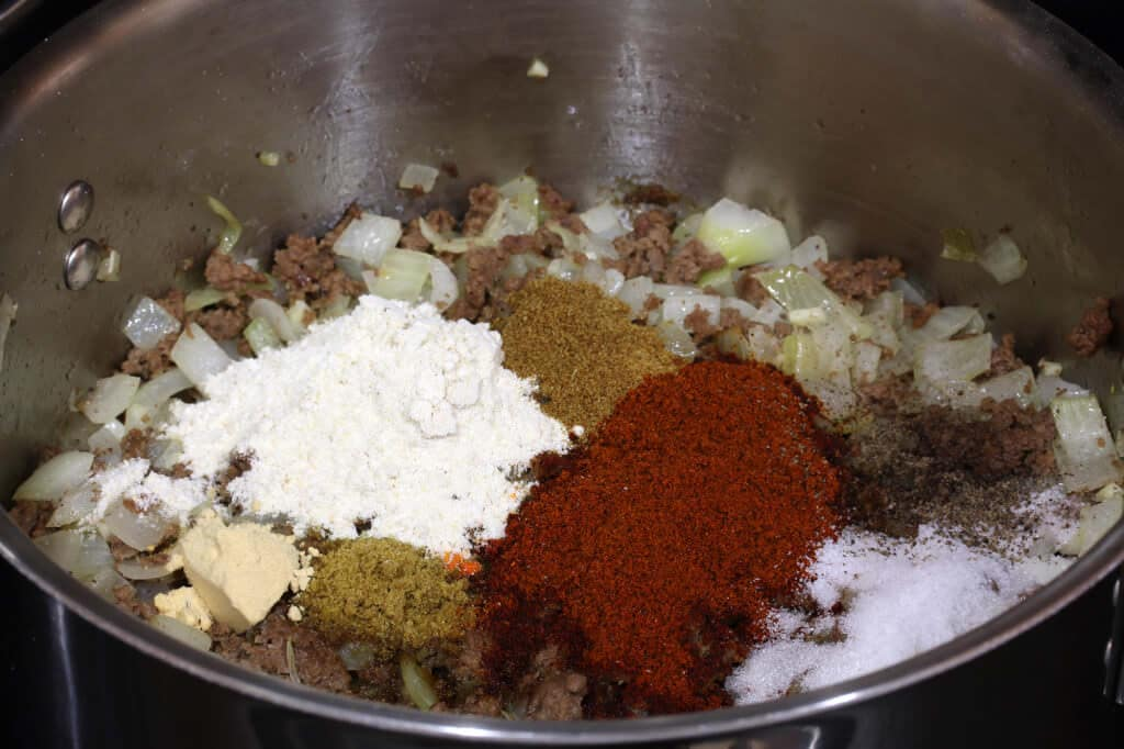 Mexican-Hominy-Chipotle-Chili-prep-3
