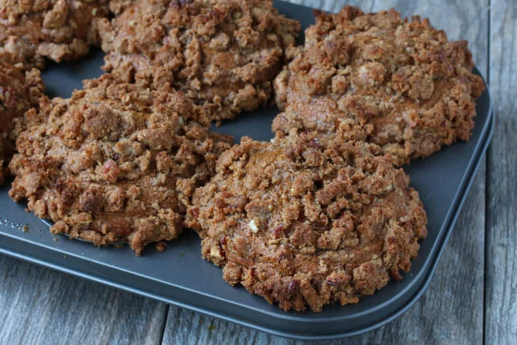 Pumpkin-Crumb-Muffins-prep-13