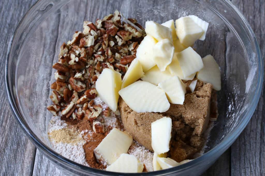 Pumpkin-Crumb-Muffins-prep-9