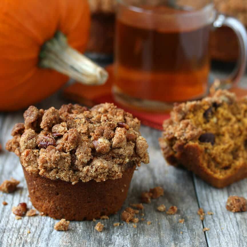 Pumpkin-Crumble-Muffins-5