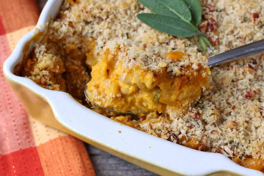 Pumpkin-Mac-and-Cheese-12