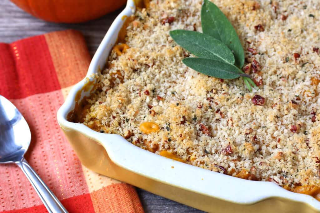 Pumpkin-Mac-and-Cheese-4