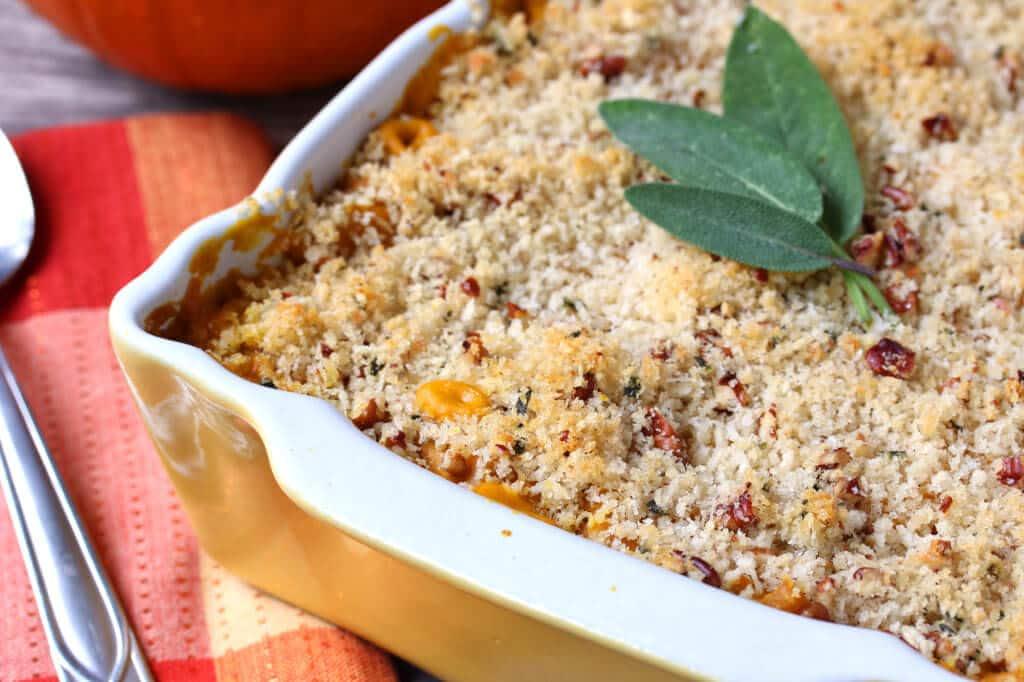 Pumpkin-Mac-and-Cheese-5