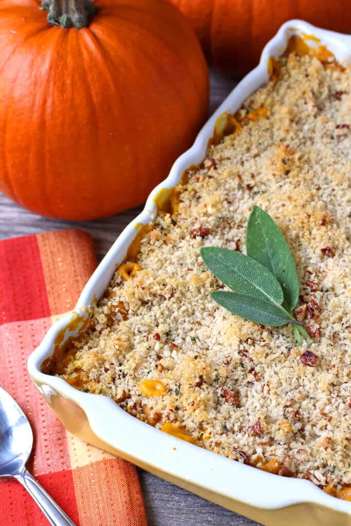 Pumpkin-Mac-and-Cheese-8
