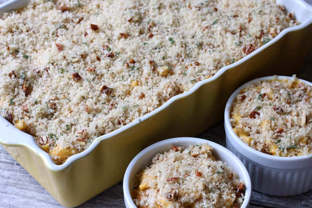 Pumpkin-Mac-and-Cheese-prep-11