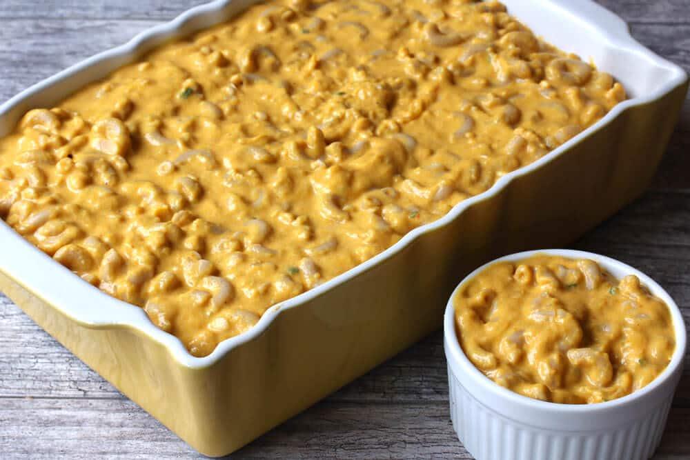 Pumpkin-Mac-and-Cheese-prep-9