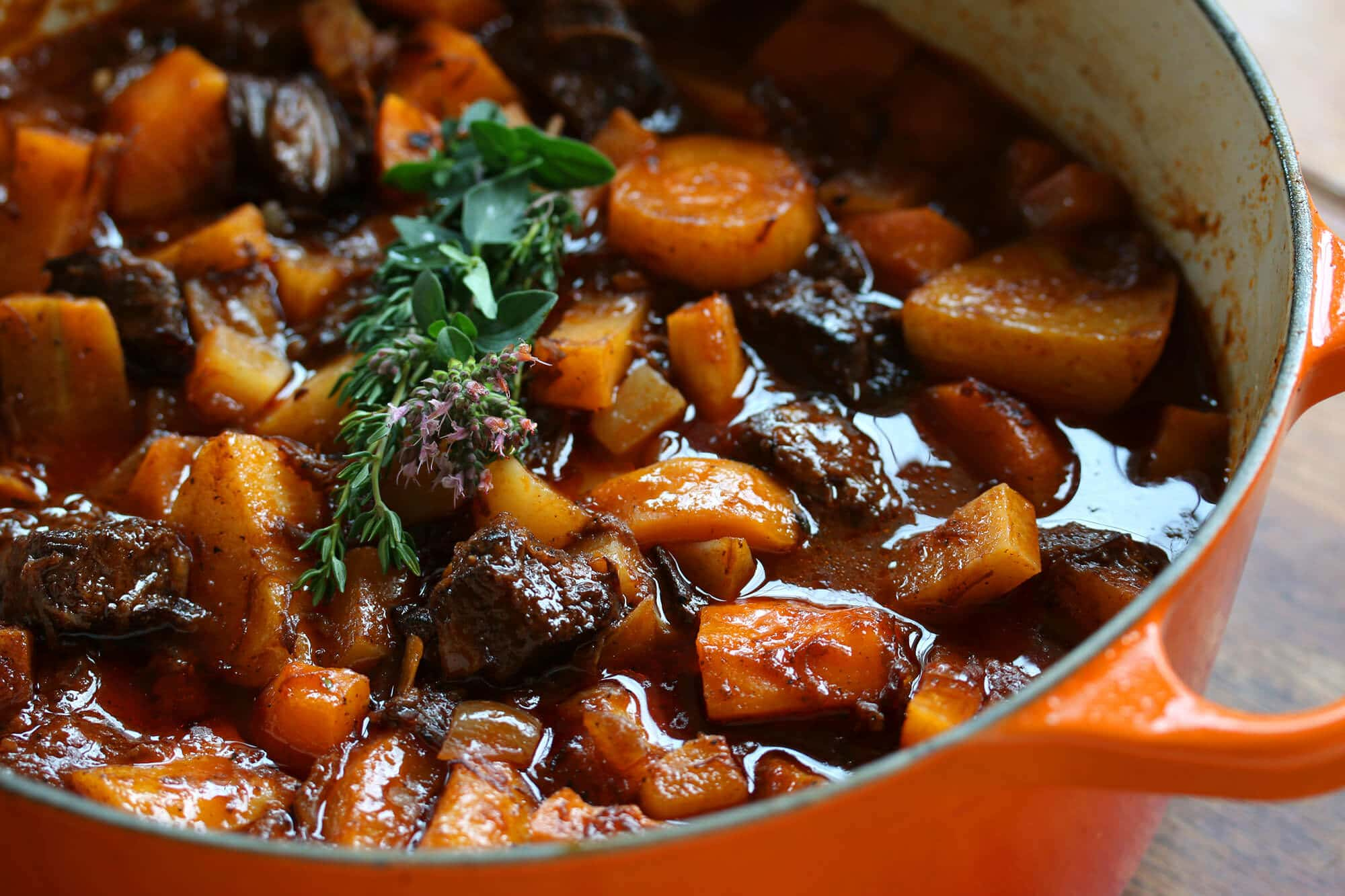 French-Ancient-Stew-5