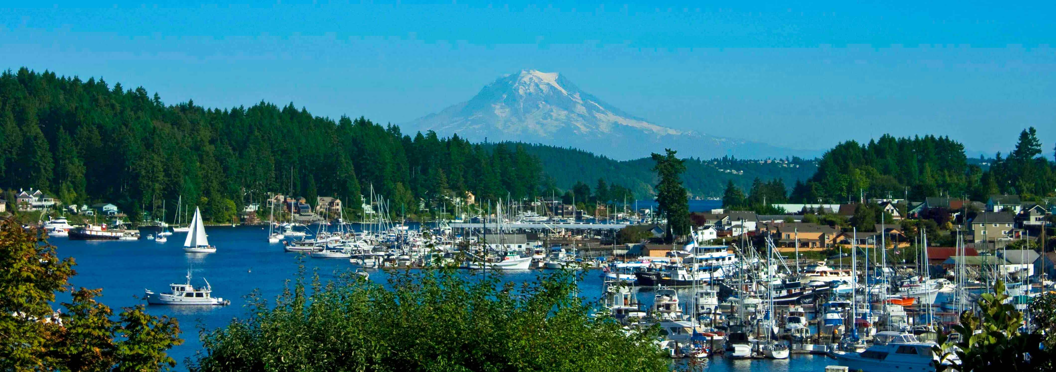 Gig Harbor 3_crop_edited-2