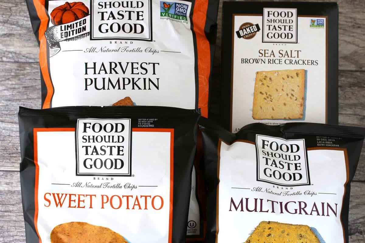 Pumpkin-Hummus-prep-7