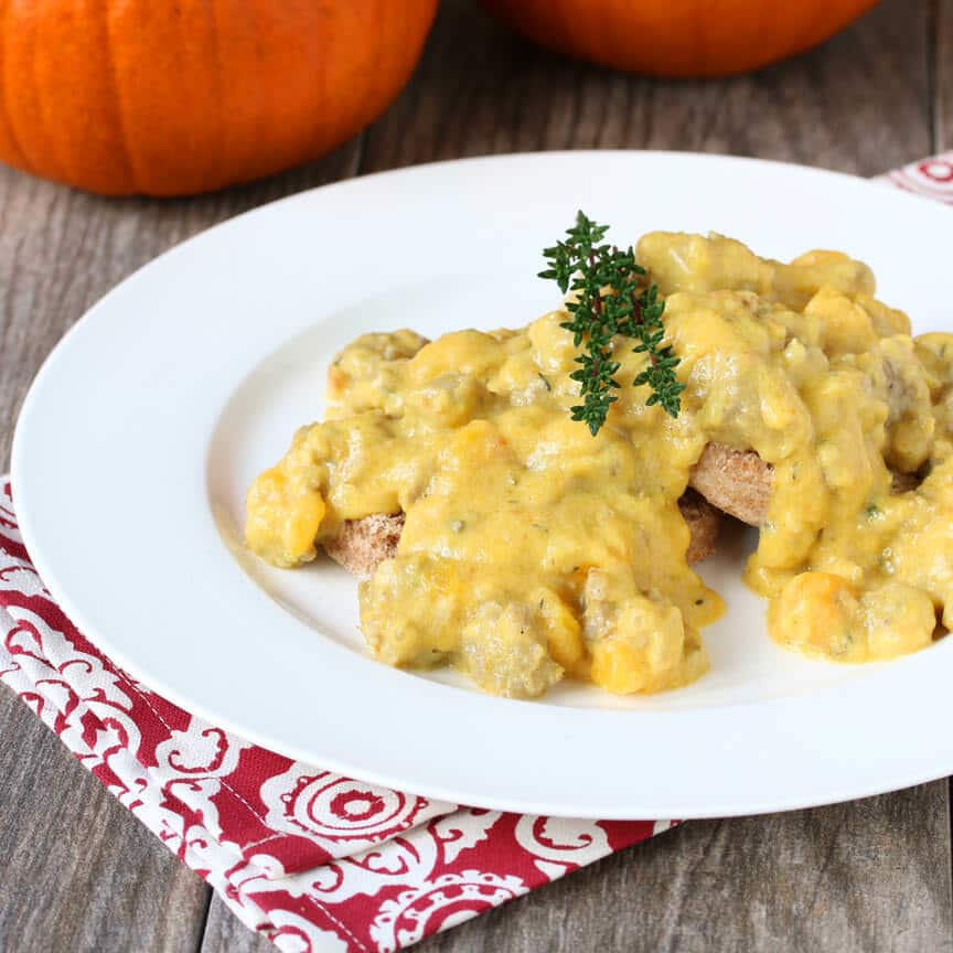 Pumpkin-Sausage-9