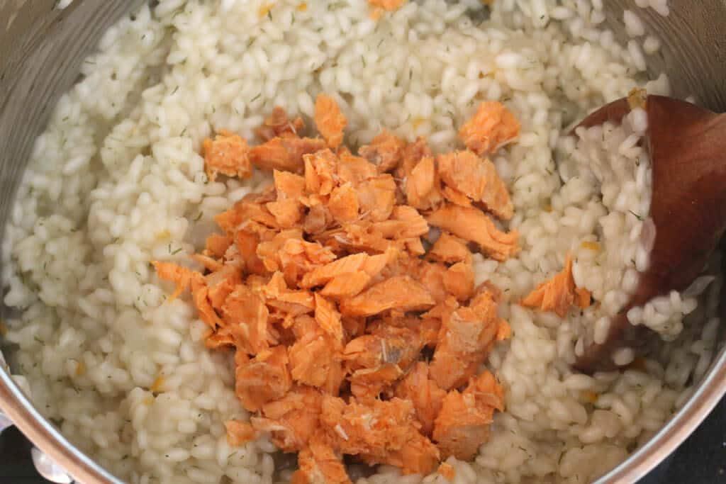 Salmon-Risotto-prep-5