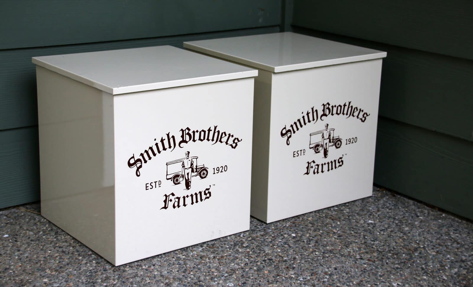 Smith-Brothers-1