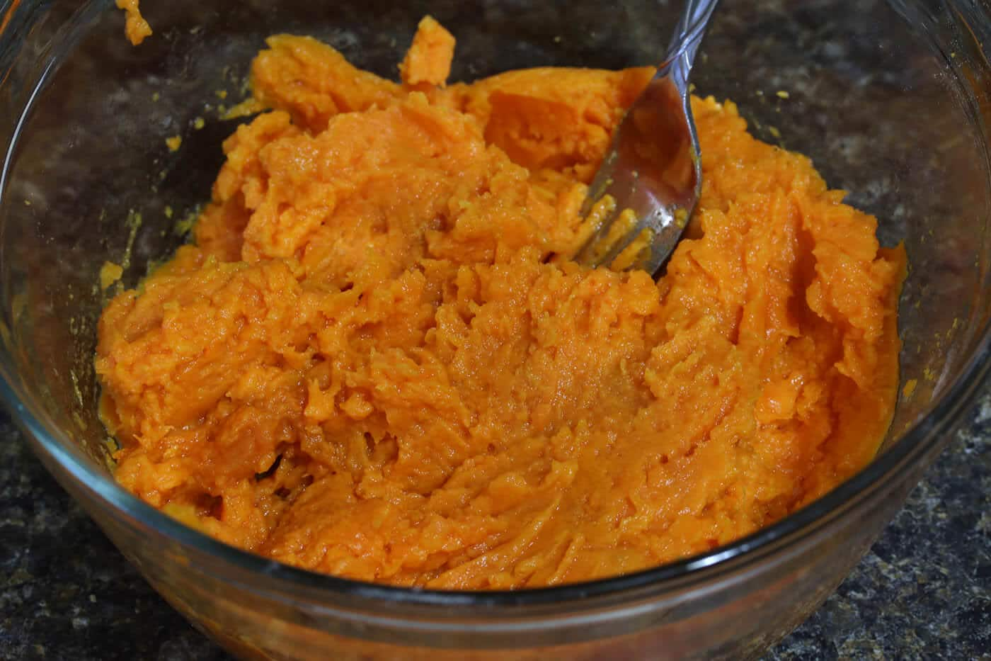 Sweet-Potato-Pie-prep-3
