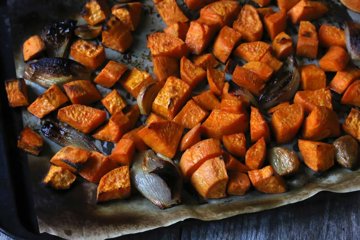 Sweet-Potato-Soup-prep-5