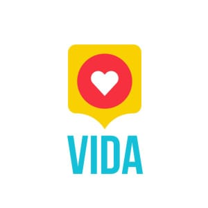 Vida Health Coach App Review