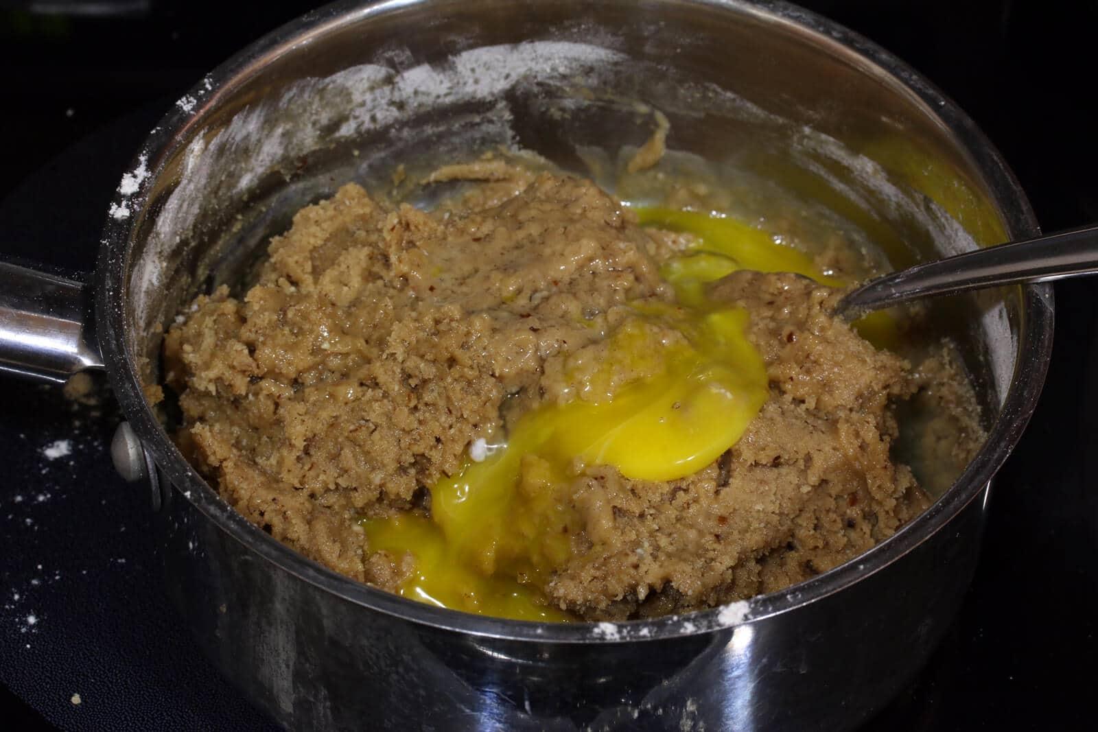 Pfefferkuchen-prep-6