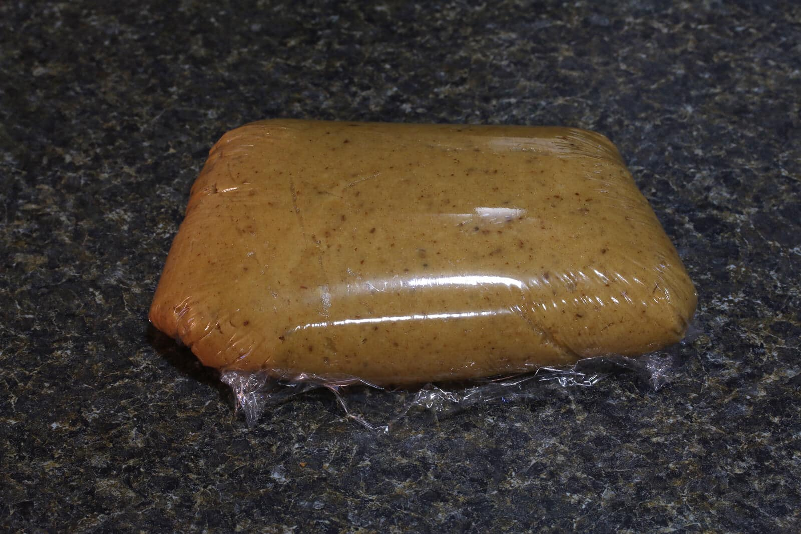 Pfefferkuchen-prep-9