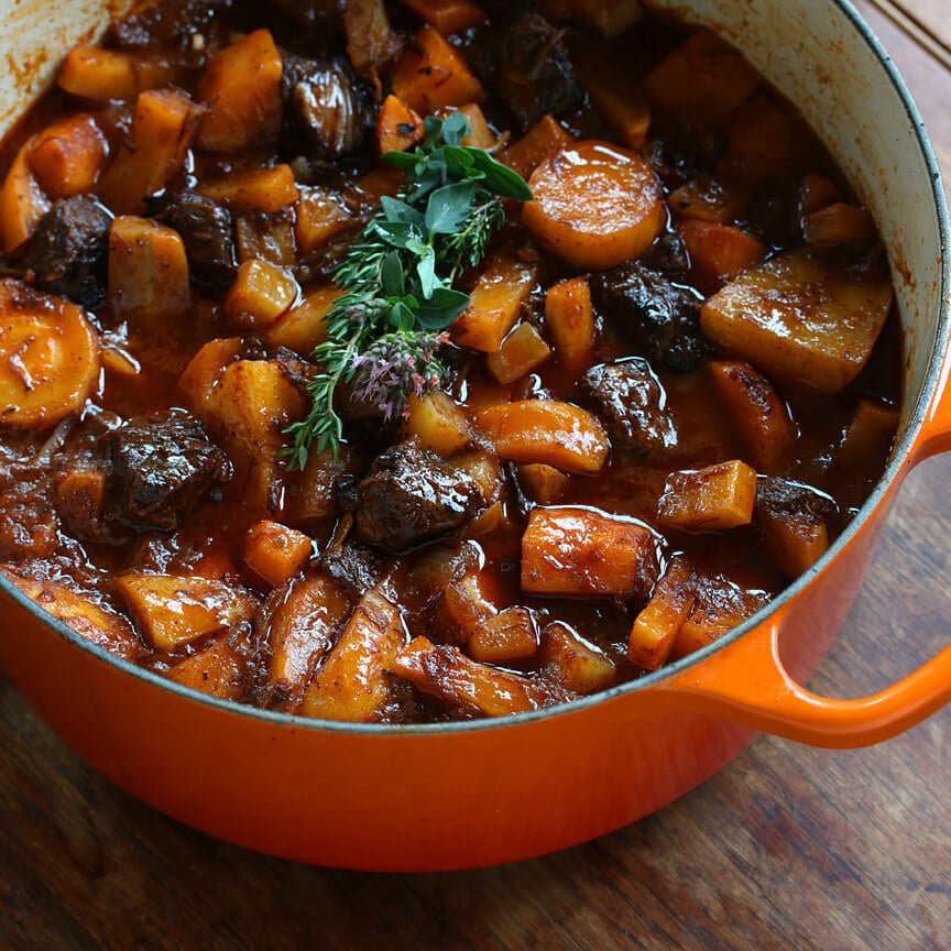 French-Ancient-Stew-10