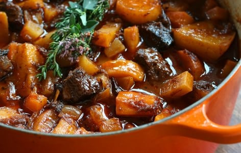 French-Ancient-Stew-3-cropped-3
