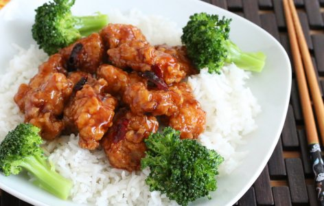 General-Tso's-Chicken-7