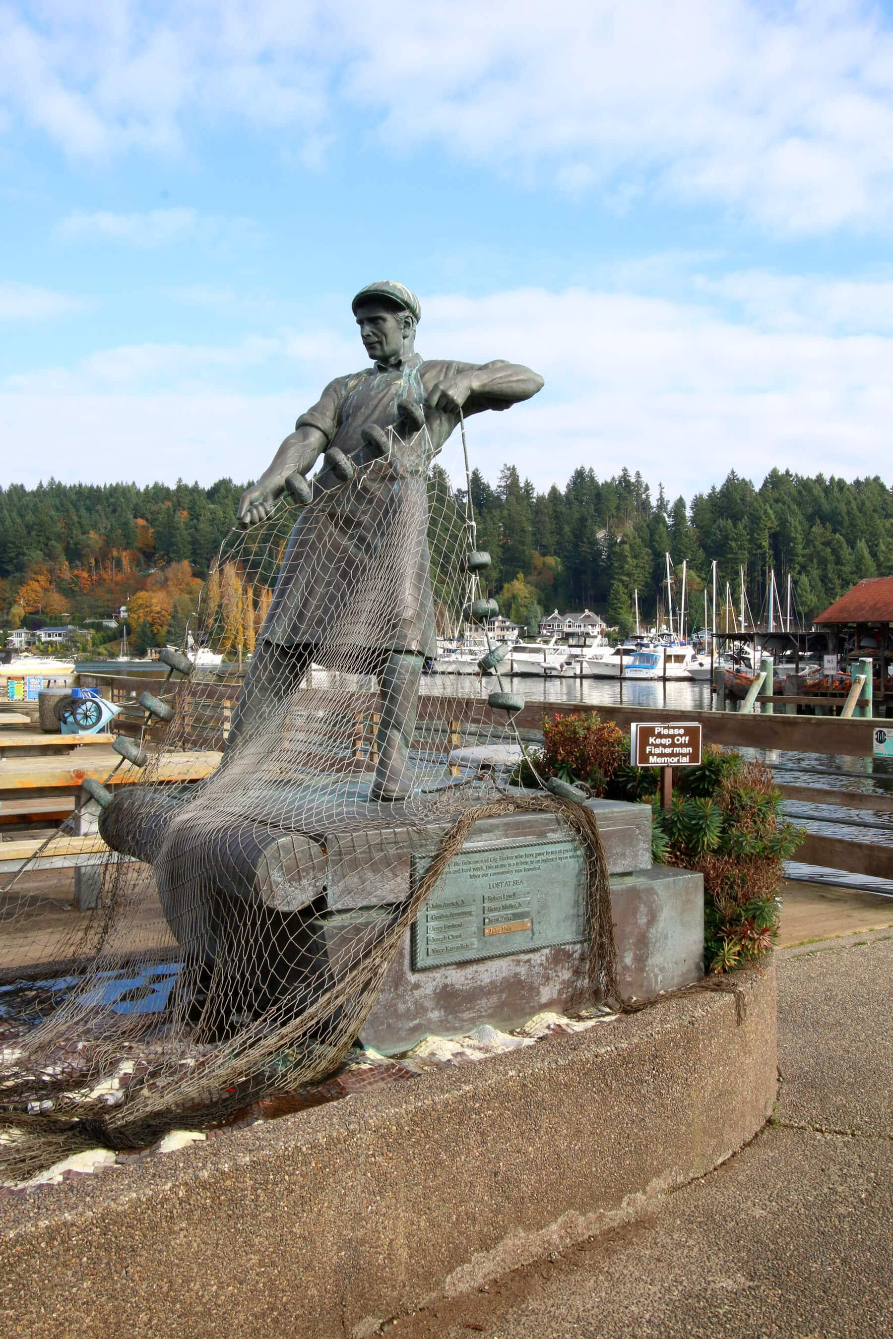 Gig-Harbor-Waterfront-2