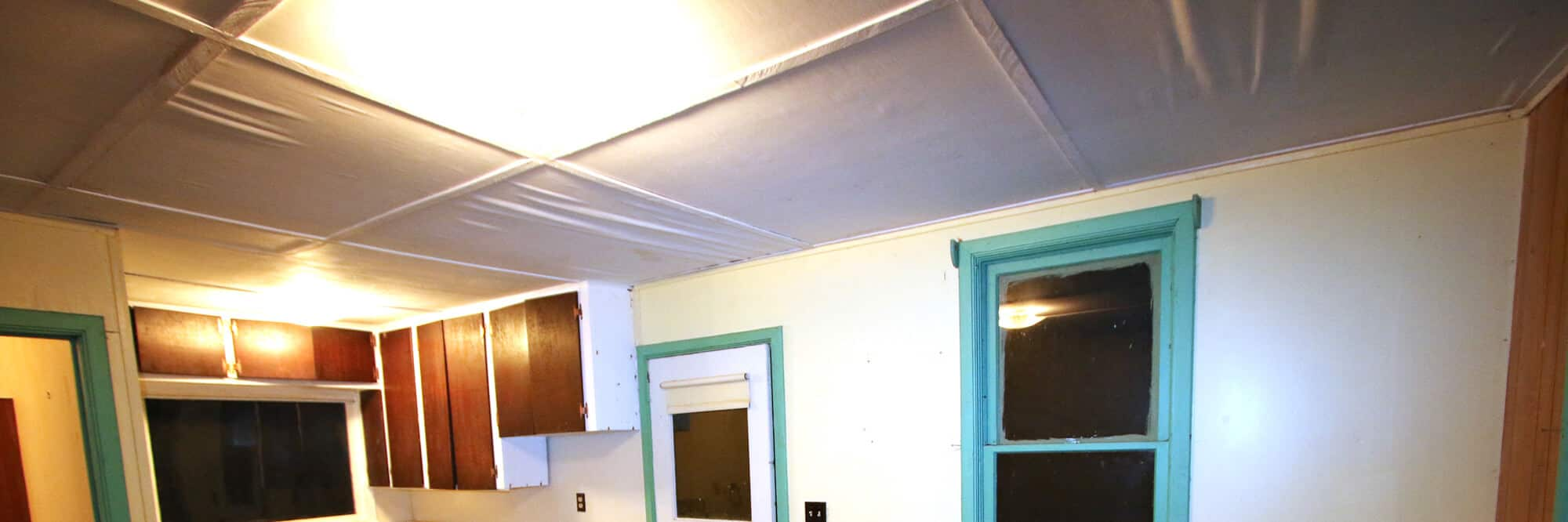 Micro-Unit-Renovation-13-cropped